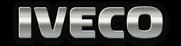 Ремонт автомобилей iveco daily